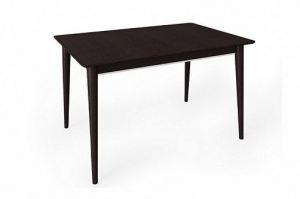 Стол прямоугольный Сканди Maxi - Мебельная фабрика «FURNY»