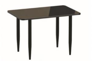 Стол прямоугольный Стретто - Мебельная фабрика «Юлдуз»