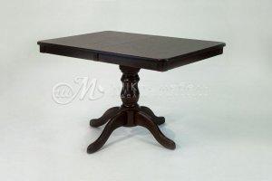 Стол прямоугольный Тендер - Мебельная фабрика «ШиковМебель»