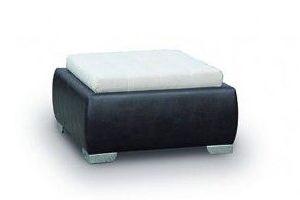 Стол-пуф Дубль - Мебельная фабрика «Нео-мебель»