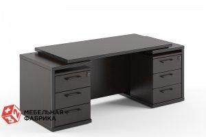 Стол рабочий TDT 197 - Мебельная фабрика «3 + 2»