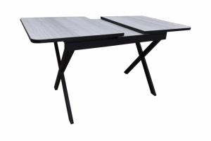 Стол раскладной - Мебельная фабрика «АТЛАС»