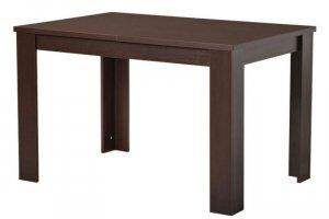 Стол раскладной Арбис - Мебельная фабрика «Фиеста-мебель»