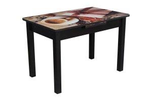 Стол раскладной Баут - Мебельная фабрика «Респект»