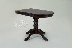 Стол раскладной Камер - Мебельная фабрика «ШиковМебель»