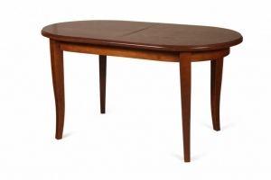 Стол раскладной Кронос - Мебельная фабрика «Мебель-класс»