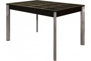Стол раскладной Римини - Мебельная фабрика «Кубика»