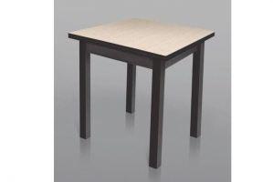 Стол раскладной Советский - Мебельная фабрика «VALERIA»