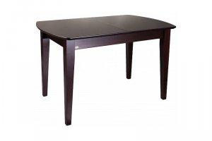 Стол раскладной St-MAGNUM - Импортёр мебели «LeoMarin»