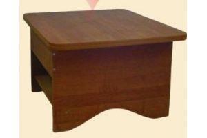Стол раскладной универсальный - Мебельная фабрика «СлавМебель»