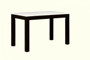 Стол раздвижной 2 - Мебельная фабрика «DM- darinamebel»