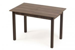 Стол раздвижной - Импортёр мебели «Конфорт»