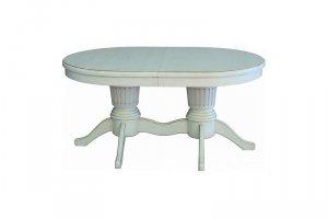 Стол раздвижной Династия - Мебельная фабрика «Столешниковъ»