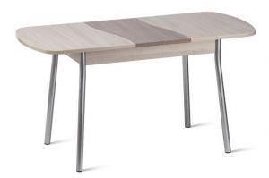 Стол раздвижной Гермес - Мебельная фабрика «Фортресс»