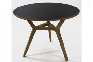 Стол раздвижной Колизей - Мебельная фабрика «Мебель МАЙ»
