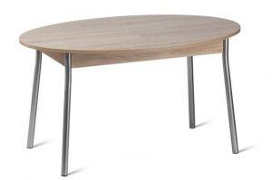 Стол раздвижной Лира - Мебельная фабрика «Фортресс»