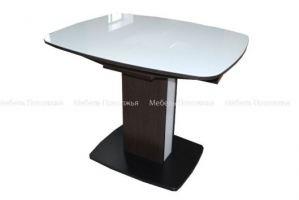 Стол раздвижной Мария 3 - Мебельная фабрика «Мебель Поволжья»