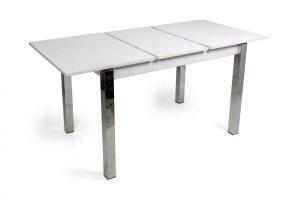 Стол раздвижной Милан-1 - Мебельная фабрика «Бител»