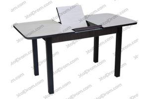 Стол раздвижной Модерн - Мебельная фабрика «StolProm»