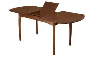 Стол раздвижной Модерн - Мебельная фабрика «Таганрогская фабрика стульев»