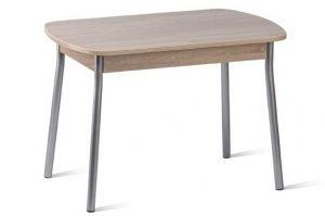 Стол раздвижной Пегас - Мебельная фабрика «Фортресс»