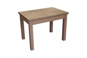 Стол раздвижной Персона - Мебельная фабрика «Столешниковъ»