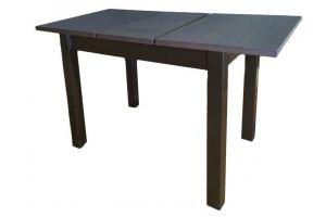 Стол раздвижной Премиум 3 - Мебельная фабрика «А-2»