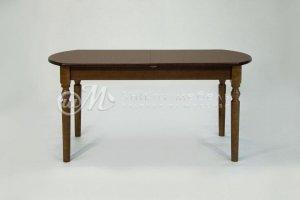 Стол раздвижной Престиж - Мебельная фабрика «ШиковМебель»