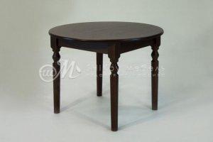 Стол раздвижной Рубин - Мебельная фабрика «ШиковМебель»