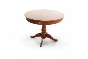 Стол раздвижной СО-03 - Мебельная фабрика «Сервис Мебель»