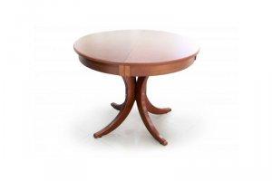 Стол раздвижной СО-09 - Мебельная фабрика «Сервис Мебель»