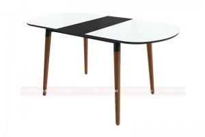 Стол раздвижной Уют 1 - Мебельная фабрика «Александрия»
