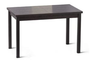 Стол раздвижной Версаль - Мебельная фабрика «Фортресс»