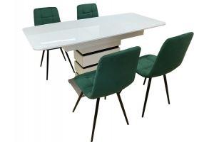 Стол Regrads - Мебельная фабрика «Аззурро»