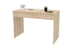 Стол Рейн 1100 - Мебельная фабрика «Приволжская»