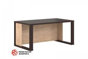 Стол руководителя AST 169 - Мебельная фабрика «3 + 2»