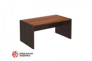 Стол руководителя Ностальгия - Мебельная фабрика «3 + 2»