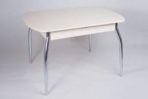 Стол обеденный С 101S - Мебельная фабрика «МеСаВи»