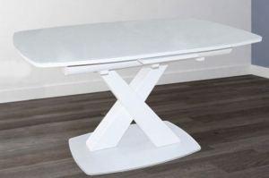 Стол с АПМ Орлеан - Мебельная фабрика «Аврора»