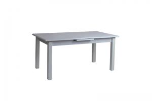 Стол с автовкладкой Марго - Мебельная фабрика «Командор»