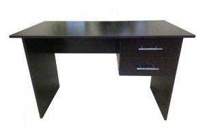 Стол с двумя ящиками - Мебельная фабрика «КИНГ»