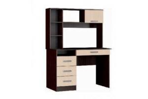 Стол с надставкой Светлана - Мебельная фабрика «Гамма-мебель»