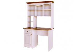 Стол с надстройкой Винтаж - Мебельная фабрика «CALPE»