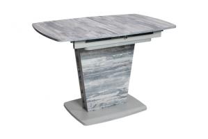 Стол с основанием платформа Сеул-1 - Мебельная фабрика «Командор»