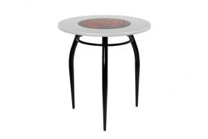 Стол с подстольем Стиль №3 - Мебельная фабрика «7 цветов»