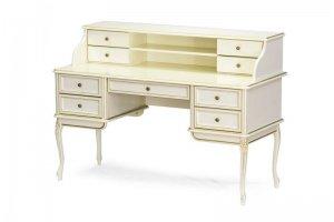 Стол с приставкой Сэм П4 - Мебельная фабрика «Стелла»