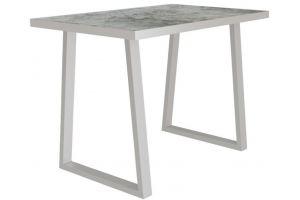 Стол обеденный Saen 10 - Мебельная фабрика «Мир Стульев»