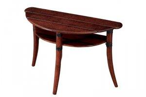 Стол-сектор - Импортёр мебели «Arredo Carisma (Австралия)»