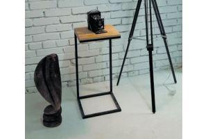 Стол SIMPLE NUT - Мебельная фабрика «Desk Question»