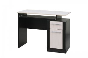 Стол СК 2 - Мебельная фабрика «Планета Мебель»